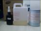 托马斯铁氟龙高温管道防腐胶(THO4096-2)